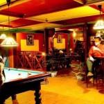 Khu giả trí khách sạn Châu Long Sapa 2