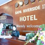 Le Tan KS RiverSide Sapa