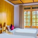 Phòng Khách Sạn Sapa View