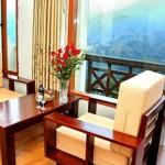 Phong Khach San Bamboo-5