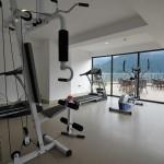 phong gym